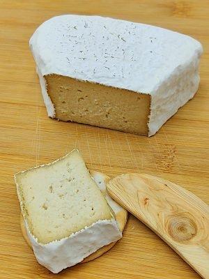 Alternativa al Camembert